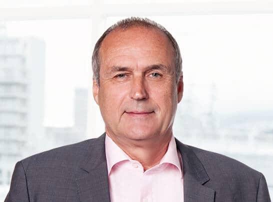 Dieter Haag