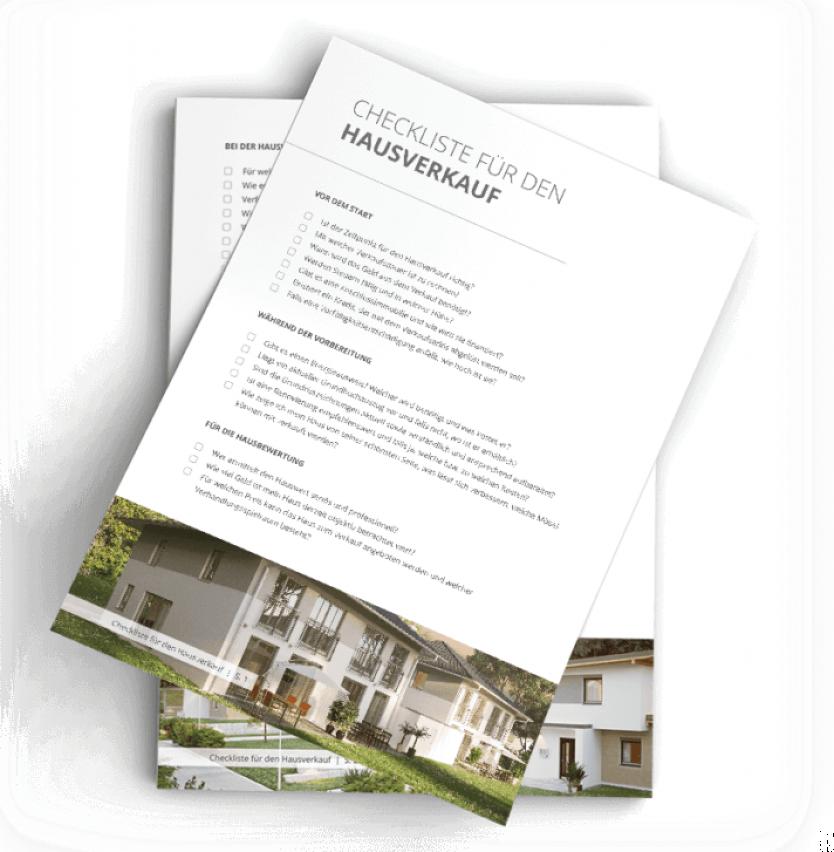 mockup_Checkliste_Hausverkauf-1024x727-1.png