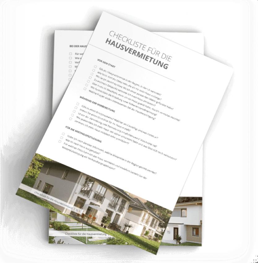 mockup_Checkliste_Hausvermietung-1024x727-1.png