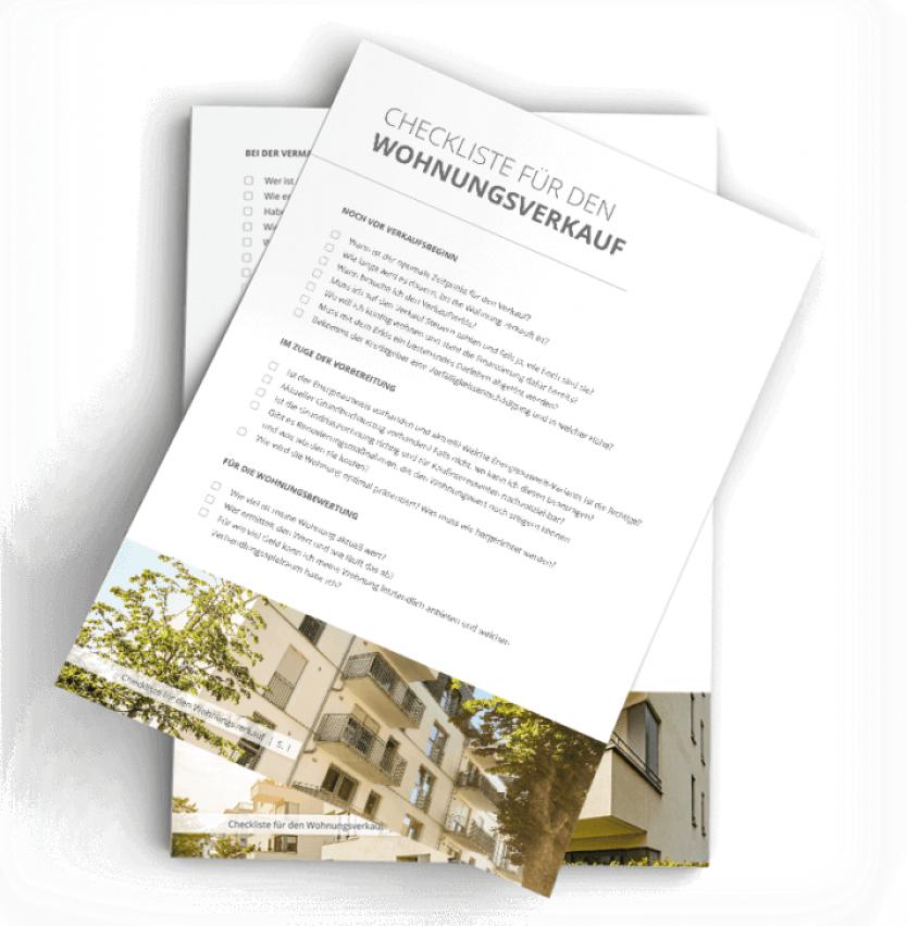 mockup_Checkliste_Wohnungsverkauf-1024x727-1.png